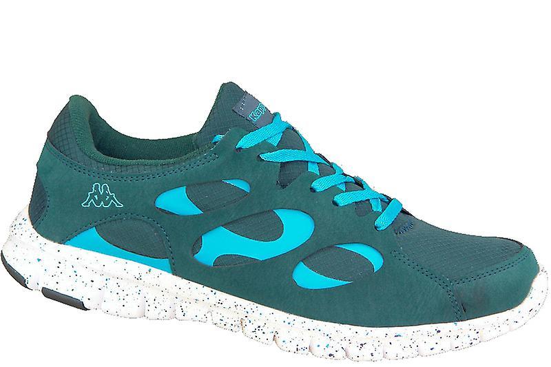 Kappa Fox 241560-6966 uomo scarpe da corsa