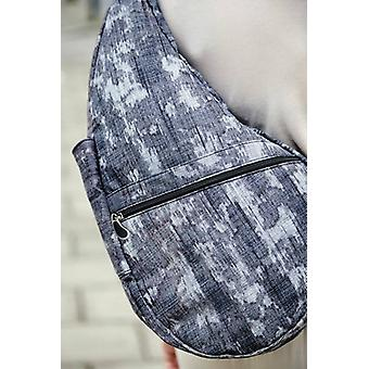 The Healthy Back Bag Shades or Camo Medium