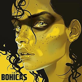 Bohicas - Making of [Vinyl] USA import