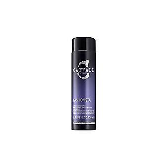 TIGI Catwalk TIGI Catwalk Fashionista Conditioner