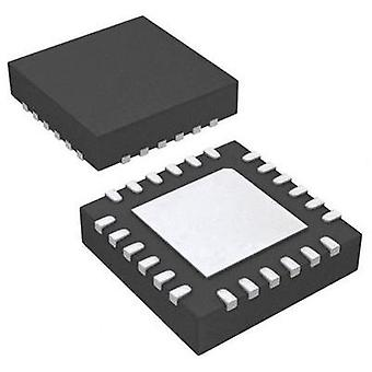 Interface IC - analogue switches Maxim Integrated MAX4996ETG+ TQFN 24