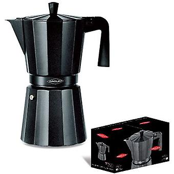 Oroley New Dakar Kaffee 1 Tasse