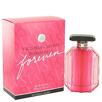Victoria's Secret Women Bombshell Forever Eau De Parfum Spray By Victoria's Secret