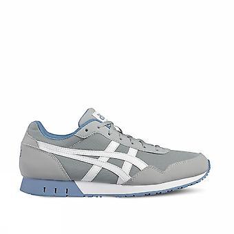 ASICS Curreo Hn537 9601 herrer Moda sko