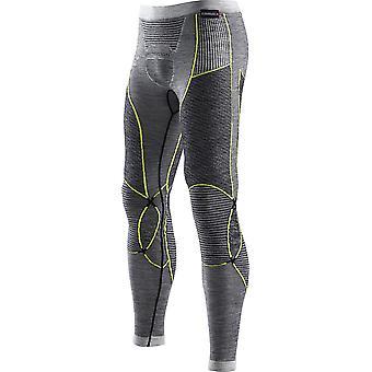 Apani mænd Merino bukser lange funktionelle bukser - I100466-B064