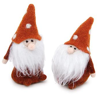 Legler Dwarfs (Home , Decoration , Christmas , Xmas decorations)