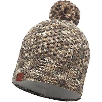 Buff Margo Bobble il cappello