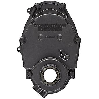 ATP Automotive Graywerks 103074 Engine Timing Cover