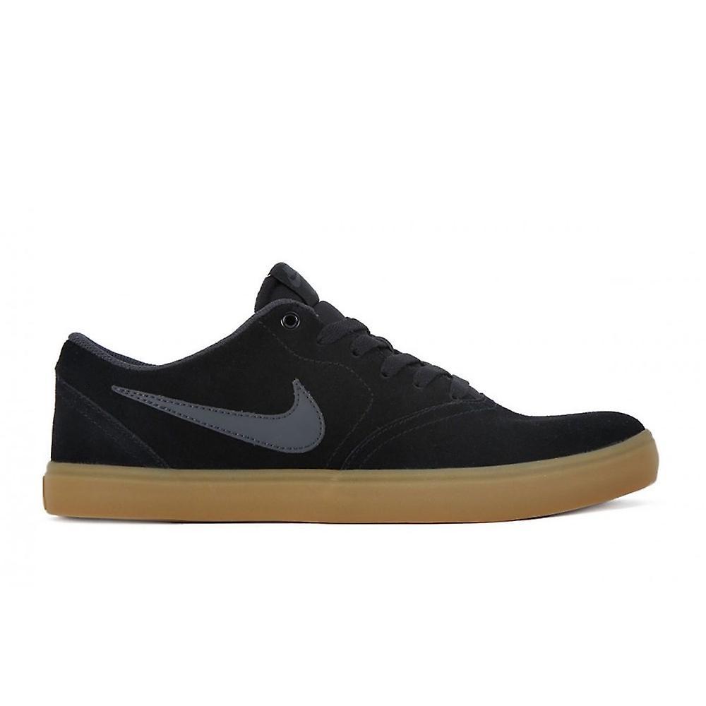 Nike SB überprüfen Solar 843895003 skateboard-alle Jahr Männer Schuhe