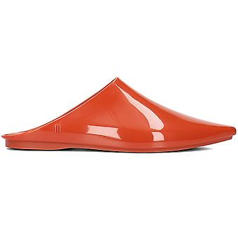 Melissa 3218001399 ellegant  women shoes