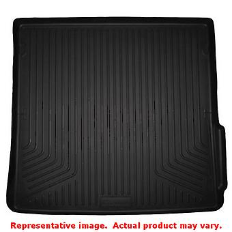 Husky Liners 24481 Black WeatherBeater Cargo Liner Prov FITS:ACURA 2014 - 2014