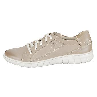 Josef Seibel Steffi 93143557220 universelle femmes chaussures