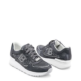 Laura Biagiotti - 688_SPLASH Women's Sneakers Shoe