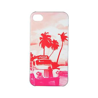 Coca Cola - Cover Mobile Phone Case