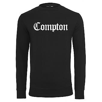 Urban classics men's sweater Compton