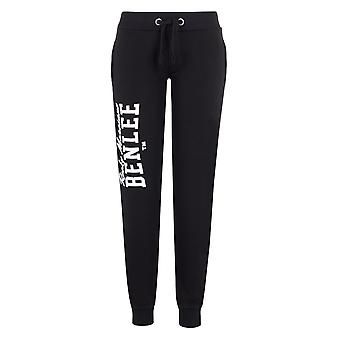 William ladies sweatpants Mary Lou