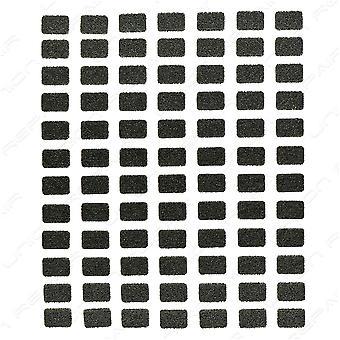 For iPhone 6 - Foam Spacer For Bottom MIC Frame