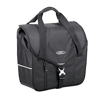 Norco Wexford city bag / / classic series