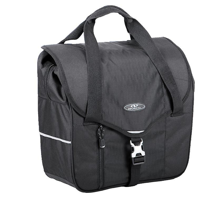 Norco Wexford City-Tasche    Classic Serie