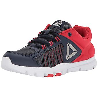 Reebok Kids' Yourflex Train 9.0 Sneaker