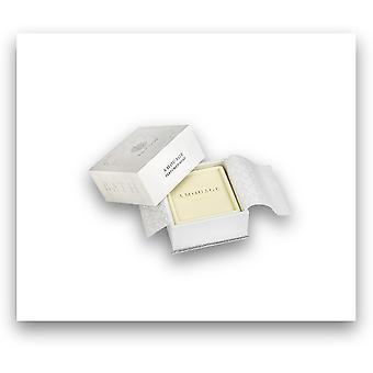 Amouage Reflexion Frauen parfümierte Seife 5,3 oz/150 g neu in Box