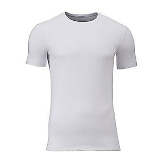 Jockey Modern Thermal T-Shirt White