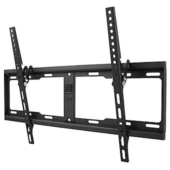 One For All WM4621 32-84 inch Wall Mount Television Bracket Tilt Solid Series
