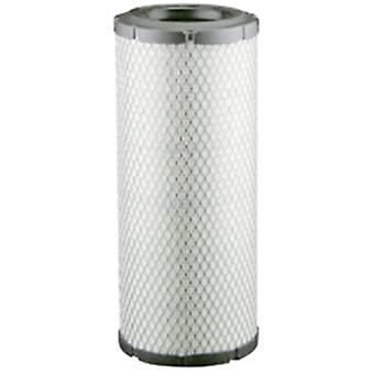 Hastings AF2285 Radial Seal Outer Air Filter Element