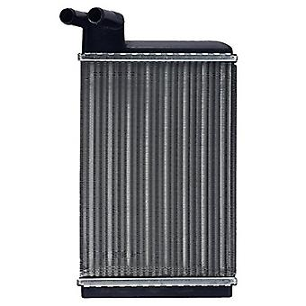OSC Cooling Products 98650 New Heater Core