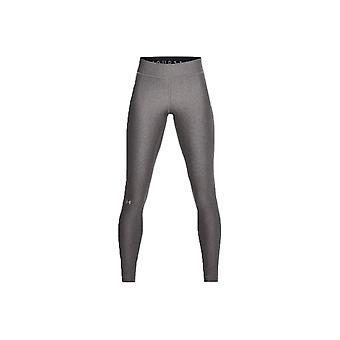 Under Armour HG Armour 1309631-019 Womens legging Legging