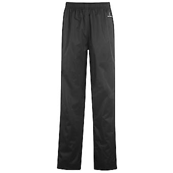Karrimor Kids Sierra Pants Junior Sport Training Elasticated Waistband Bottoms