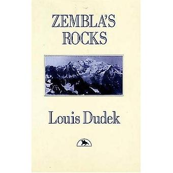 Zembla's Rocks