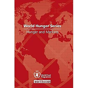 Hunger and Markets: World Hunger Series 2009