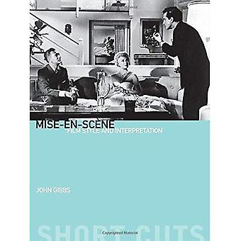 Mise-En-Scene: Film-Stil und Interpretation (Short Cuts)
