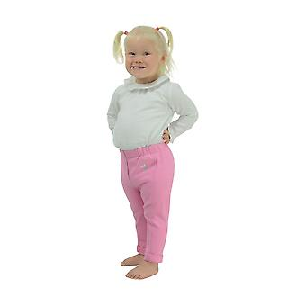 HyPERFORMANCE Tots Zeddy Jodhpurs