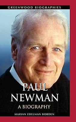Paul Newhomme A Biography by Edelhomme Borden & Marian
