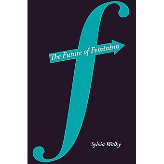 Futuro del femminismo di Walby & Sylvia