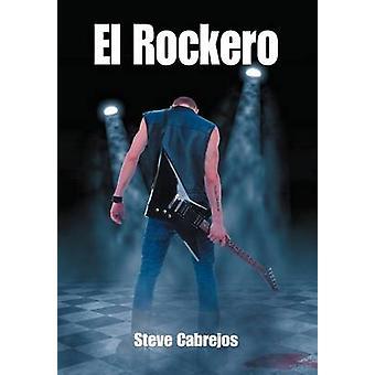 El Rockero por Cabrejos & Steve