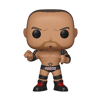 Funko POP! Vinyl 38069 WWE: Dave Bautista Collectible Figure,