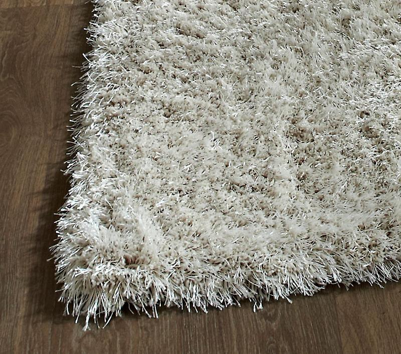 Rugs - Monte Carlo In Cream