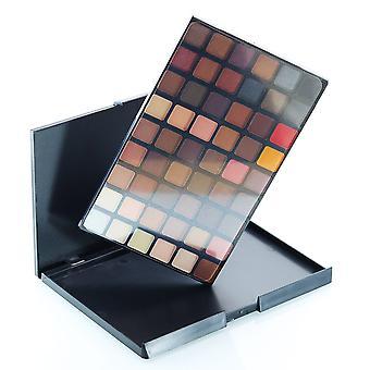 EP54-01 Popfeel-54 Colors Eye Shadow