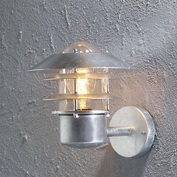 Konstsmide 7303 Modena Garden Wall Light