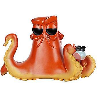 Funko-pop Disney vinden Dory Hank speelgoed