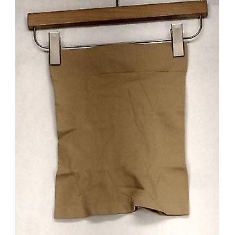 Slanke ' N Lift Shapewear stretch Knit afslanken & shaping beige