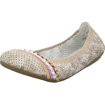 Rouen 41479 4147931 vrouwen schoenen