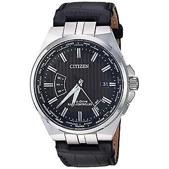 Citizen Clock Man Ref. CB0160-00E