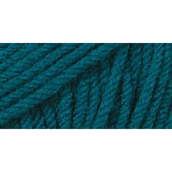 Ultra Mellowspun Yarn Dark Teal 554 823