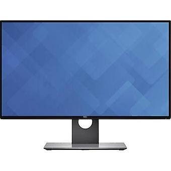 LED 68.6 cm (27 ) Dell UltraSharp U2717D EEC A 2560 x 1440 QHD 6 ms USB 3.0, HDMI™, DisplayPort, Mini DisplayPort IPS