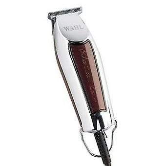 Moser-Wahl Wahl Detailer Court Machine (Man , Hair Care , Shaving , Scissors , Shavers)