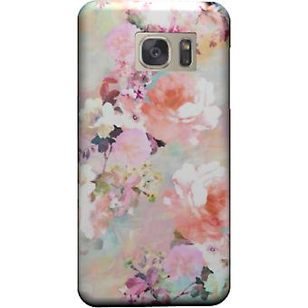 Cover Love of the Flower to Galaxy Note 5